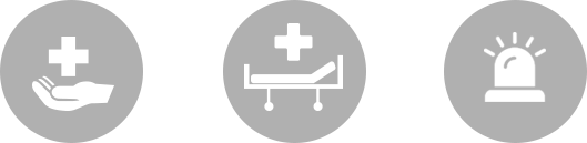 sshj10327-medibankcarepoint_graphic-icons