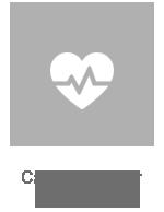 cardio-disease-icon