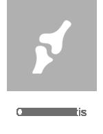 osteoarthritis-icon