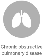 pulmonary-disease-icon